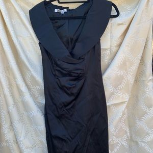 Kay Unger Dresses - Kay Unger dress